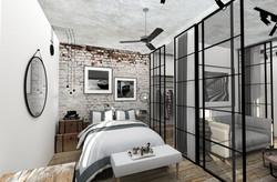 URBAN ATHENS aparthotel