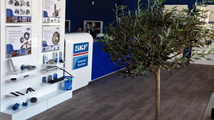 SKF RETAIL BOUTIQUE