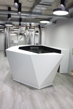 ONLINE SALES NEW OFFICES_PEIRAIOS