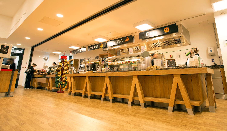 MMU-atrium-cafe5