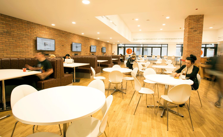 MMU-atrium-cafe2