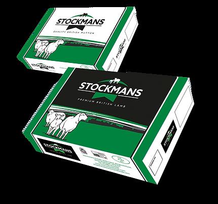Janan_stockmans_boxes.png