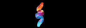 SEP_web_logo.png