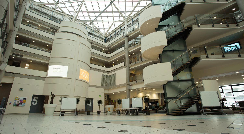 MMU-auditorium2