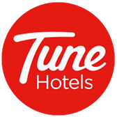 tune-hotel-circle.png