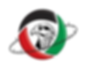 Janan_ESMA_UAE.png