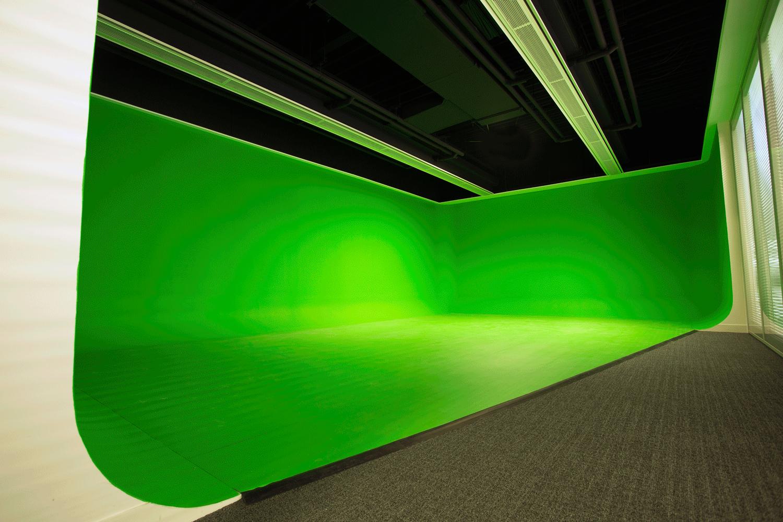 MMU-green-screen1