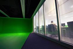 MMU-green-screen2