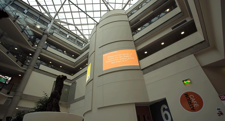 MMU-auditorium1