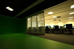 MMU-green-screen3