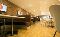MMU-atrium-cafe6