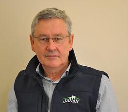 Janan_David_Fleetwood_CEO.jpg