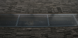 Eco-centre-floor-mesh