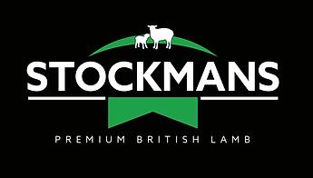 Stockmans_Premium_Lamb.png