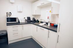Eco-centre-kitchen