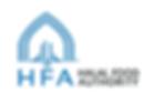 Janan_HFA_logo.png