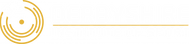 DIS_Logo_Reversed-800x0-c-default.png
