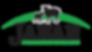 Janan_logo_large.png