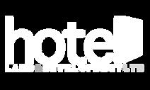 Hotel_logo_white.png