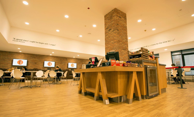 MMU-atrium-cafe4