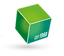 Cube icon.png