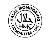 Janan_HMC_UK.png