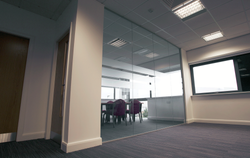 Clothing-Manufacturer-meeting-rooms1