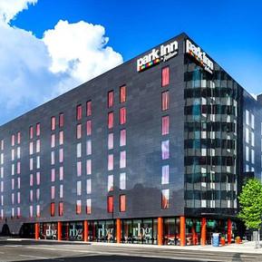 Park Inn Manchester