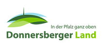 logo-donnersberger-land-claim-RGB.PNG