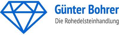 Gunter Bohrer