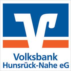 Volksbank Hunsruck-Nahe