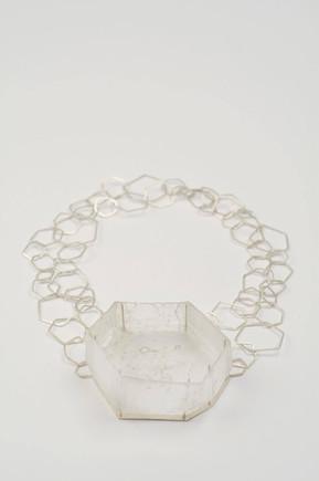 Sayara Montemurro, 'Mirror' 2020