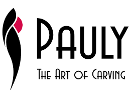 Pauly The Art of Carving