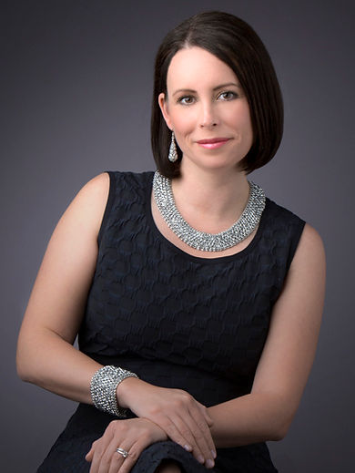 Michelle Leonardo