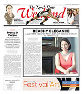 NorthShoreWeekend_CoverJuly2019.jpg