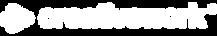 Logotextheader-white.png