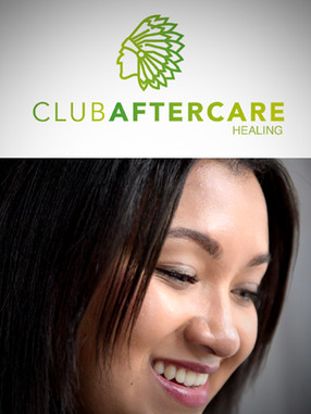 Club After Care