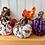 Thumbnail: Tall Purple Speckle Pumpkin