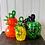 Thumbnail: Mini Yellow and Green Pumpkins