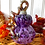 Thumbnail: Purple Gold Gourd
