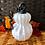 Thumbnail: Ghost Gourd