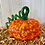 Thumbnail: Orange Yellow Speckle Pumpkin