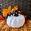 Thumbnail: Squat Ghost Pumpkin