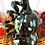 Thumbnail: Black Metallic Gourd