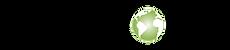 Aktivora Logo-01.png