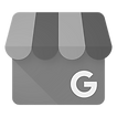 GoogleMyBusiness-logo SW.png