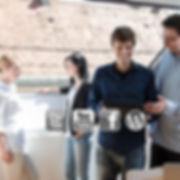 Social Media Marketing Business-Paket
