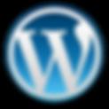 Wordpress Blog Traffic