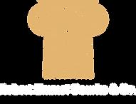 REB-logo-web.png
