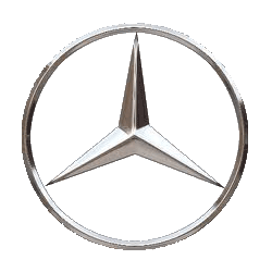 Mercedes service | Ryan Pantry Auto Service | MOT and Vehicle Service garage in Leek
